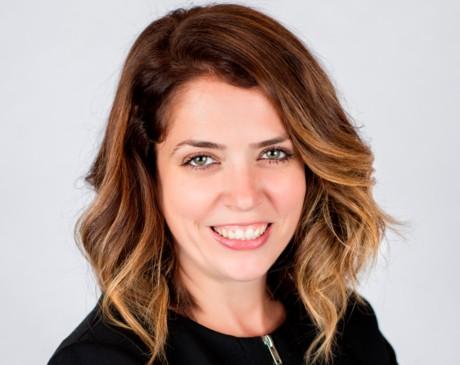 Dina Kogan, SLP